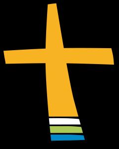 Kirchgemeinde Lindenau-Plagwitz