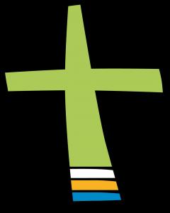 Taborkirchgemeinde